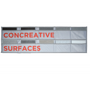 Skyconcrete Indoor Color Folder