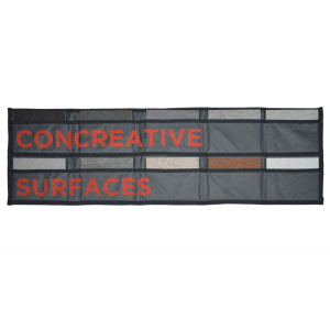 Skyconcrete Outdoor Color Folder