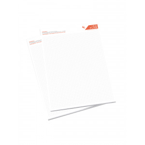 Isoplam® notepads