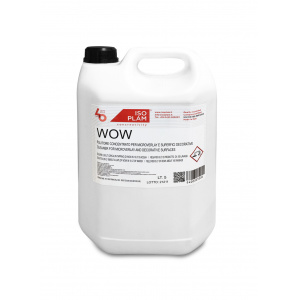 Wow Pulitore - cleaner