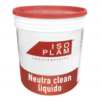 Neutra Clean Liquid