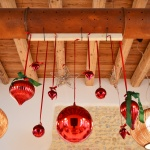 pittura-oxydecor-ideas-design-xmas