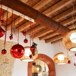 pittura-oxydecor-interior-design-xmas