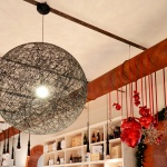 pittura-oxydecor-ruggine-rust-effect-interior-design-xmas