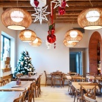 pittura-oxydecor-rust-effect-interior-design-xmas