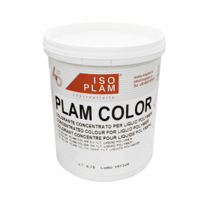 Plam Color