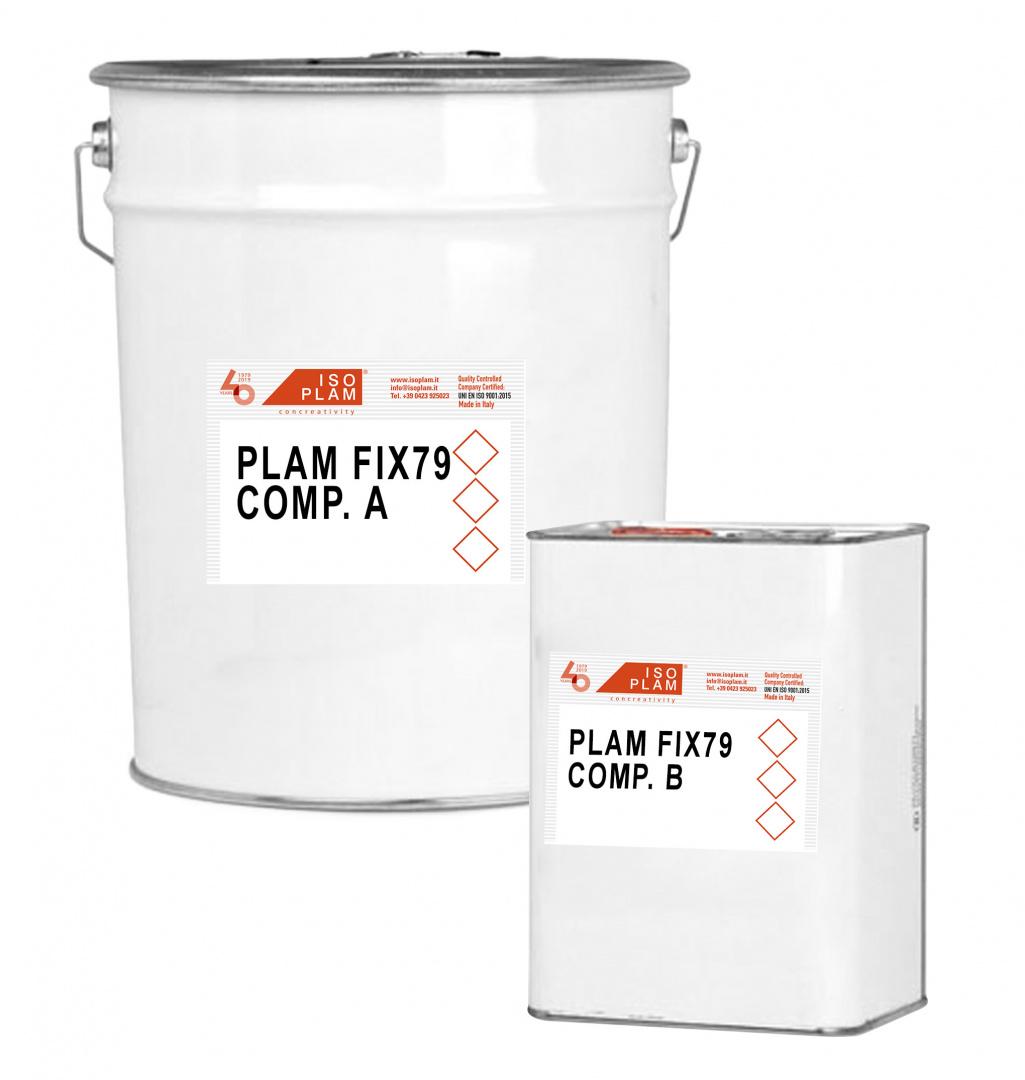 Concrete floor primer for tiling