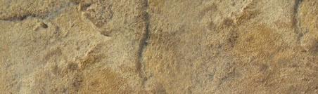 Stampi per finta pietra
